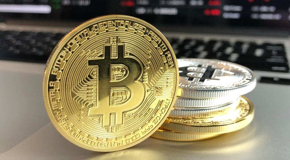 Évolution de portefeuille crypto en 2018